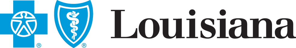 Blue-Cross-Blue-logo